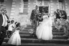 Wedding-Moments-1
