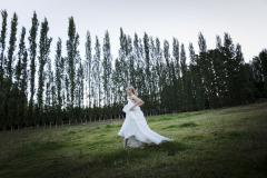 Wedding-Portraiture-13