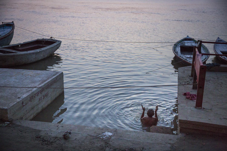 Varanasi-India-2-1500x1000.jpg